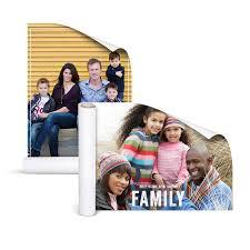 Photo Posters - Create Custom Photo Posters | Walgreens Photo