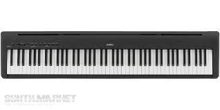 <b>Kawai ES</b>-<b>110</b>, Кавай <b>ES</b>-<b>110</b>: Компактное <b>цифровое</b> пианино