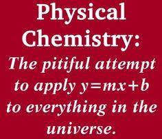 Chemistry on Pinterest | Chemistry Jokes, Walter White and ... via Relatably.com