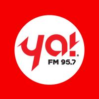 <b>Ya</b>! <b>FM</b> villahermosa - Слушать <b>радио</b> онлайн