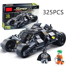 <b>2019 Hot</b> Super Heroes Avengers Batman Race Truck Car Model ...