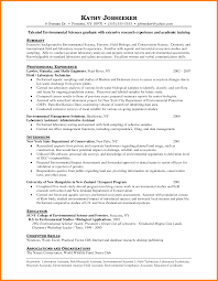 6 laboratory assistant cv ledger paper laboratory assistant cv laboratory technician cover letter gif lab technician resume occupational examples samples
