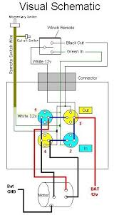 t max timer wiring diagram t wiring diagrams t max winch wiring diagram t auto wiring diagram schematic