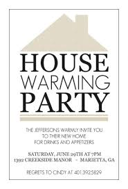 housewarming invitations templates ctsfashion com housewarming party invitation templates housewarming able housewarming invitation templates house warming