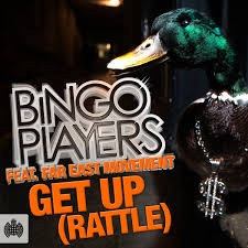 Free Download Bingo Players ft. Far East Movement -