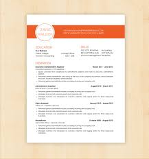 resume template word officedez in  81 enchanting microsoft word for resume template