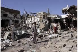 Hasil gambar untuk Minyak Mentah Berada Di Dekat $ 60 Terkait Kekerasan di Timur Tengah