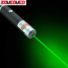 Detail Feedback Questions about <b>Laser Sight Pointer 5MW</b> High ...