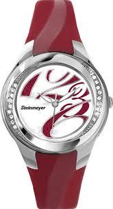 Наручные <b>Часы Steinmeyer S821</b>.<b>15.25</b> Женские. Интернет ...