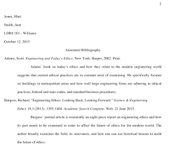 Writing in the Health Professions Annotated Bibliography