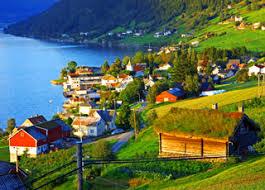 Risultati immagini per norvegia