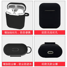 for Airpods <b>earphone case for</b> Airpods i9s Apple bluetooth <b>earphone</b> ...
