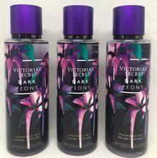 <b>Victoria's Secret Peony</b> Fragrances for Women for sale | eBay