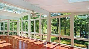Sunroom Sunroom Frequently Asked Questions Patio Enclosures