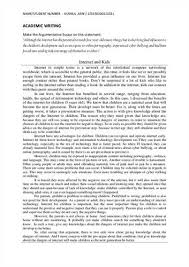 argumentative essay on internet censorship    anti essaysargumentative essay on internet privacy