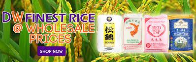 <b>Direct Wholesale</b>: SG 1st Online Wholesaler Food And Beverages ...
