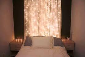 Modern Lights For Bedroom Bedroom Ceiling Christmas Lights 1 Bedroom Christmas Lights