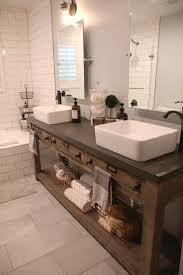 design frameless bathroom mirror beauteous shop