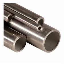 1/<b>2X</b>.049 <b>304SS</b> HYD SMLS TUBE RWK08049 | BPS Supply Group