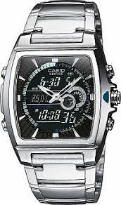 Купить <b>наручные часы Casio</b> в интернет-магазине 3-15