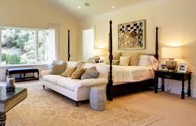 couch bedroom sofa: bedroom bedroom couch bedroom bedroom couch lovely bedrooms with sofas and couches medium