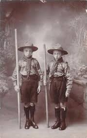 """「William Dickson """"W. D."""" Boyce and established boyscout」の画像検索結果"""