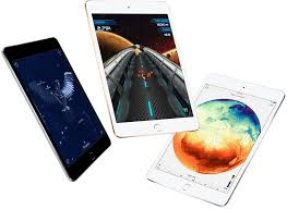 iPad <b>mini</b> 5: Just Announced, Order Now