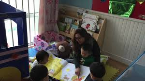 interview carolina kindergarten teacher english specialist interview carolina kindergarten teacher english specialist