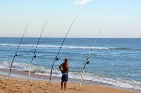 5 Best <b>Surf</b> Rods for the Money - Reel Adventure <b>Fishing</b>