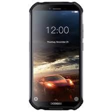 Мобильные <b>телефоны DOOGEE</b> — купить на Яндекс.Маркете