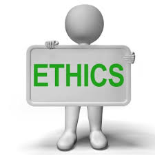 Image result for code of ethics