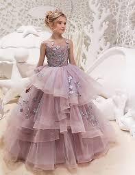 <b>Princess</b>, <b>Flower Girl Dresses</b>, Search LightInTheBox