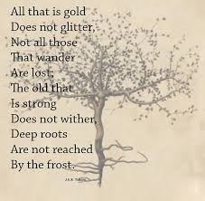 images about poems on pinterest   william shakespeare        images about poems on pinterest   william shakespeare  william blake and sonnet
