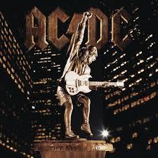 <b>AC</b>/<b>DC</b>: <b>Stiff Upper</b> Lip - Music on Google Play