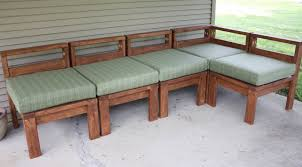 most seen images in the captivating design ideas of diy outdoor couch to beautify your patio gallery captivating design patio ideas diy