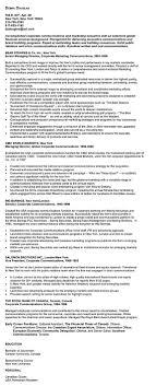 debra douglas addattach resume preview