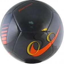 <b>Мяч футбольный Nike Pitch</b> Training 5