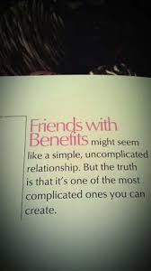 O I think I like the sound of that.....best friends with benefits ... via Relatably.com
