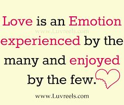 Emotional Quotes About Friendship. QuotesGram via Relatably.com