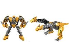 Игрушки-трансформеры – купить в интернет-магазине | Snik.co