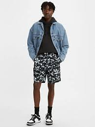 <b>New</b> Arrivals For <b>Men</b> - Shop For The <b>Latest</b> Clothes & <b>Jeans</b>   Levi's ...