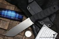 <b>Ножи Racoon</b> Knives (Россия) - каталог, настоящие фото ...
