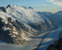 Mount Blachnitzky