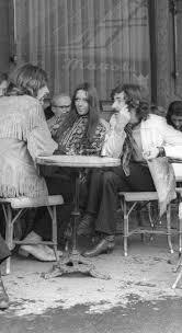 "more-relics: ""Pink Floyd Paris 1969 (by Rose <b>Christian</b>) ""   Pink floyd ..."