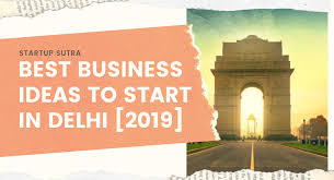Best Business Ideas to <b>Start</b> with Low Investment [2019]