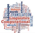 Images & Illustrations of computational linguistics