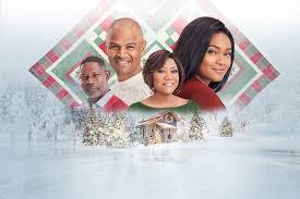 <b>Christmas Everlasting</b> | Hallmark Movies and Mysteries