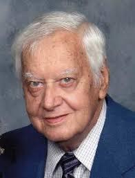Frank Stehle Obituary - Chambersburg, <b>PA</b>   <b>Patriot</b>-News