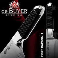 <b>Ножи</b> кухонные De Buyer — купить на Яндекс.Маркете