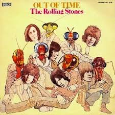 <b>Out</b> of Time (<b>Rolling Stones</b> song) - Wikipedia